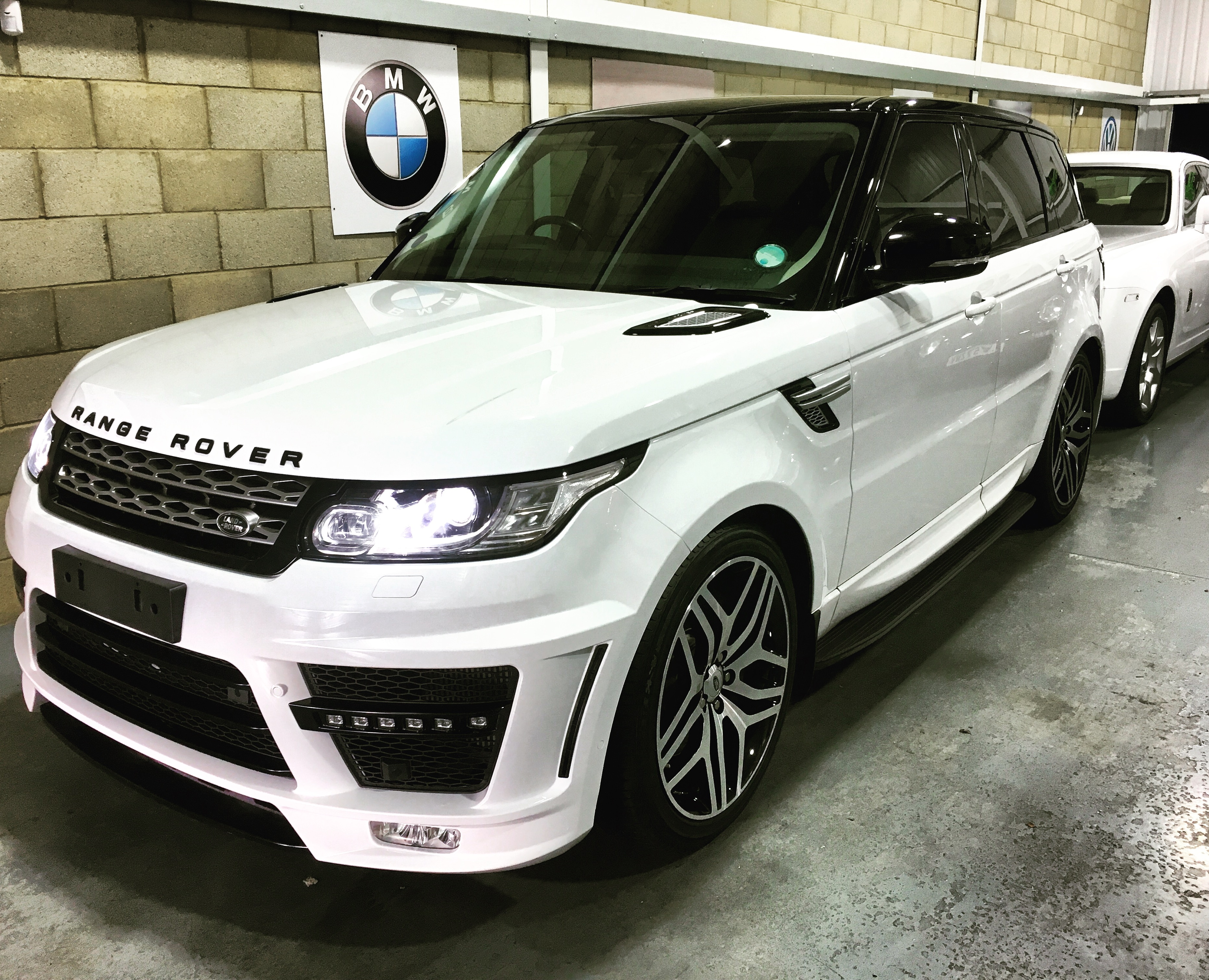 helicopter hire london with New Range Rover Added To Our Fleet on Elite Helicopter New To Fleet besides LHR moreover Fjord Tours From Bergen During Winter Season as well Half Day Paintballing Experience Leeds additionally Private Helicopter.